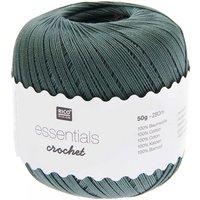 Schönes Baumwollgarn Aus 100 Baumwolle Zum Häkeln Stricken