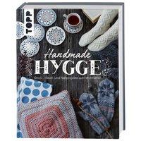 TOPP Handmade Hygge