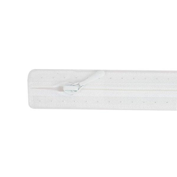 Prym Reißverschluss S2 weiß 30cm