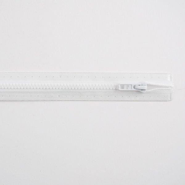Prym Reißverschluss S4 weiß 30cm