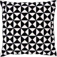 rico design kalender zum besticken immerw hrend 16x20cm wolle r del. Black Bedroom Furniture Sets. Home Design Ideas