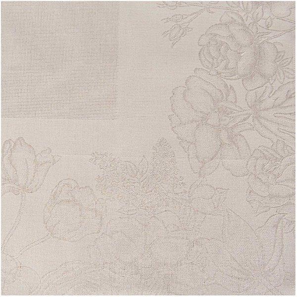 Rico Design Tischband natur 29x150cm