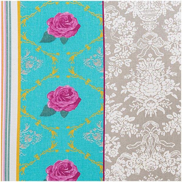 Rico Design Stoff Design Mix 50x160cm