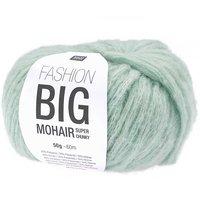 Rico Design Fashion Big Mohair super chunky 50g 60m