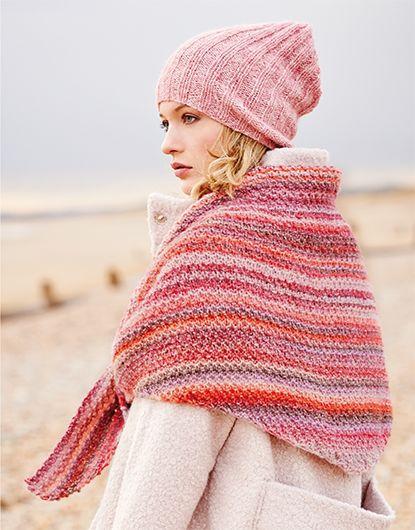 Wolle kaufen » Wolle günstig bestellen im Wolle Rödel Online Shop