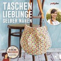 Christophorus Verlag Taschenlieblinge selber nähen