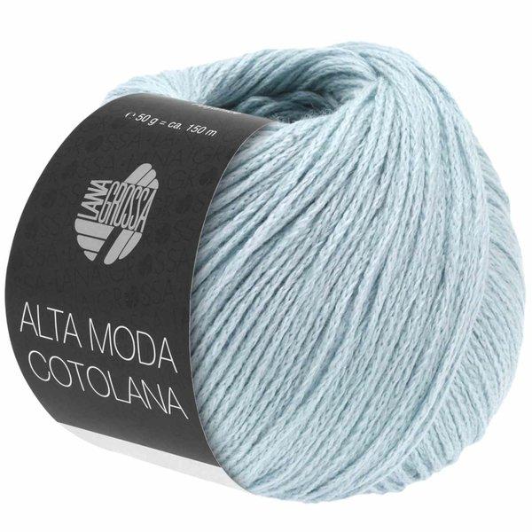 Lana Grossa Alta Moda Cotolana 50g 150m