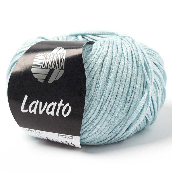 Lana Grossa Lavato 50g