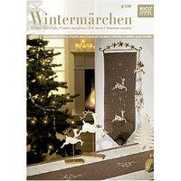 Rico Design Wintermärchen Nr.108