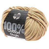 Lana Grossa Cotton Style 50g 80m