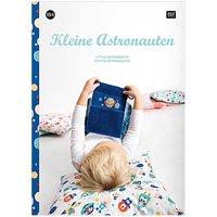 Rico Design Stickbuch kleine Astronauten Nr.154