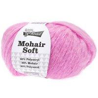 Wolle Rödel Mohair Soft 50g 60m