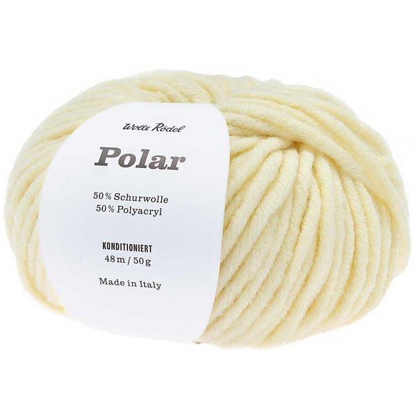 Wolle Rödel Polar 50g 48m
