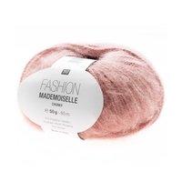 Rico Design Fashion Mademoiselle Chunky 50g 85m