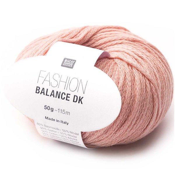 Rico Design Fashion Balance dk 50g 115m