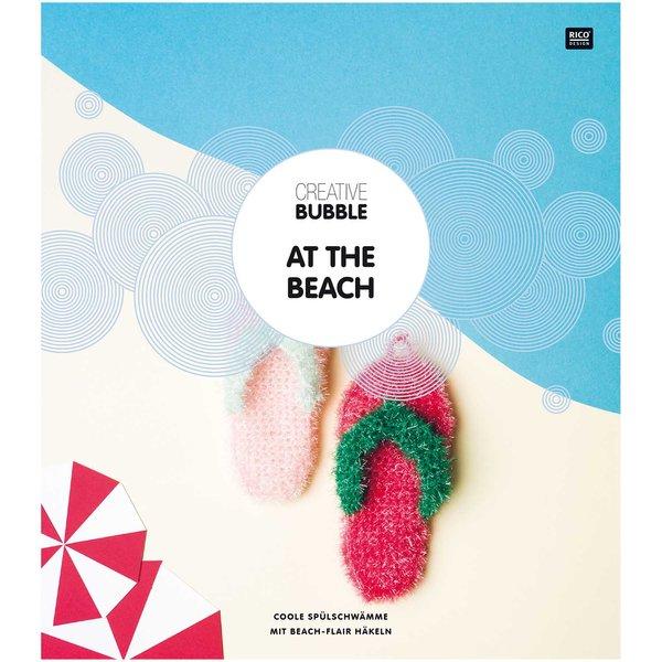 Rico Design Creative Bubble - At the Beach