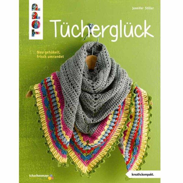TOPP Tücherglück