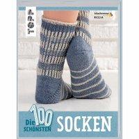 TOPP Die 100 schönsten Socken