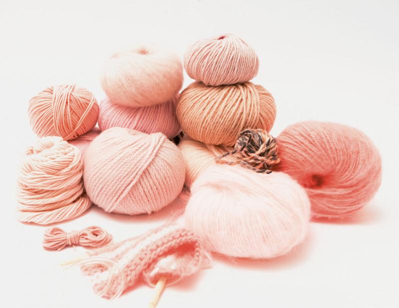 72a7290fa4220f Wolle kaufen » Wolle günstig bestellen im Wolle Rödel Online Shop