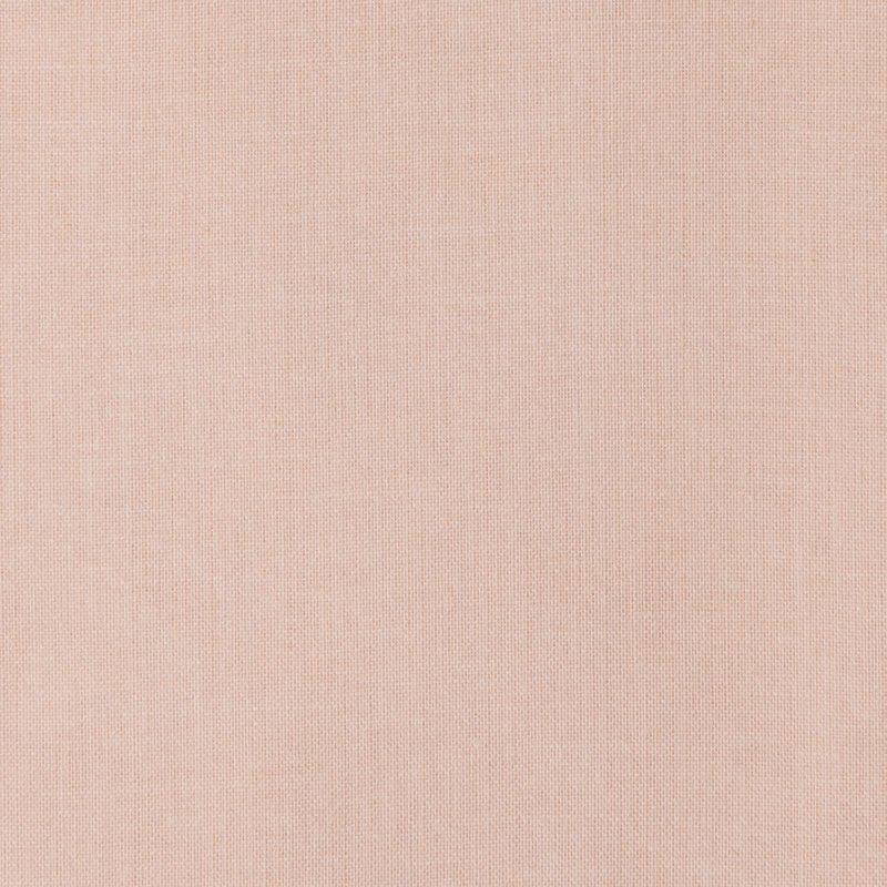 ~ SPITZE Uni Natur ~ Stoff Baumwolle Meterware 50x140