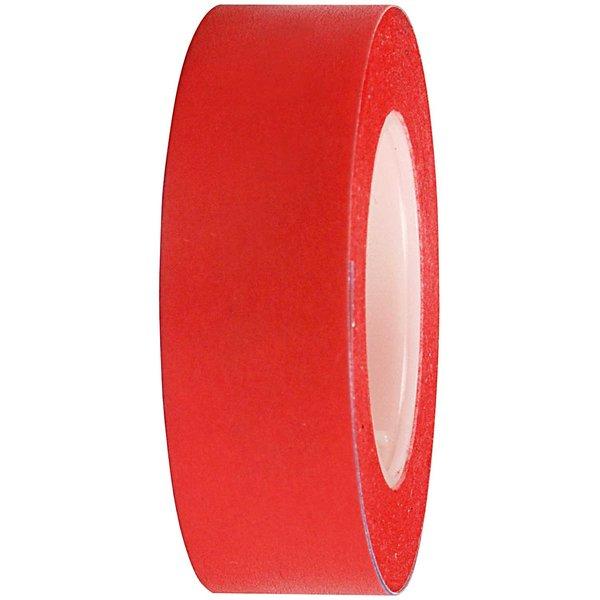 Rico Design Tape orange 15mm 10m